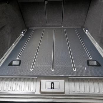 STARTECH Карбоновый пол для багажного отделения